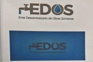 Una escuela resultó ganadora por diseñar el nuevo isologotipo del EDOS