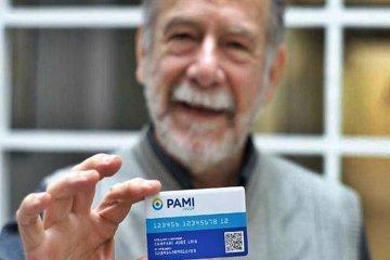 El nuevo director del PAMI Concordia detalló como será la entrega de las credenciales