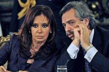 Cristina Fernández anunció que se presentará en las PASO pero como precandidata a vicepresidenta