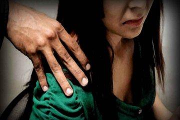 Una joven narró cómo era explotada en prostíbulos de Chajarí y la provincia