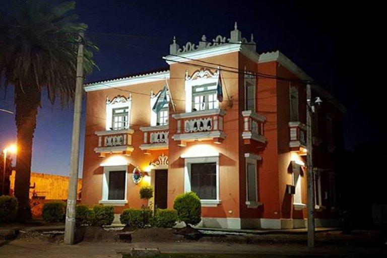 Trabajadores municipales de Feliciano lograron una nueva escala salarial