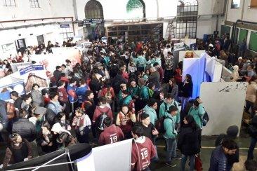 Concordia tendrá su Feria de