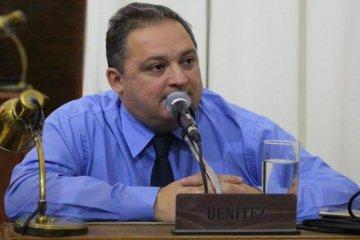 """Proponen crear un """"Banco Social de Elementos en Desuso"""""""