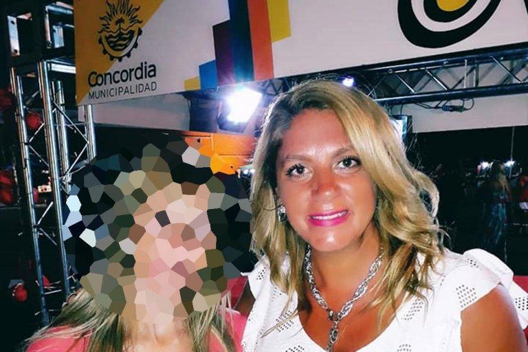 Gabriela Alejandra Francia