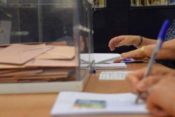 Investigan un posible caso de fraude electoral en Federación