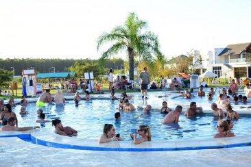 Chajarí se prepara para comenzar a recibir los turistas por el fin de semana largo