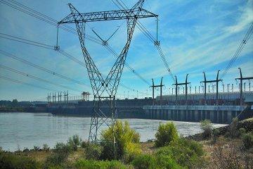 Desde la Secretaría de Energía destacaron el rol de Salto Grande en el histórico apagón