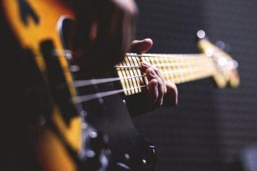 Proponen una clínica para músicos y compositores sobre derechos de autor