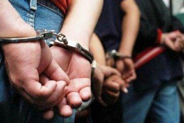 Dictaron prisión preventiva para tres de los imputados en la comercialización de droga