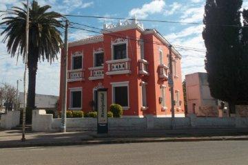 La Municipalidad de Feliciano adquirió un terreno para la construcción de viviendas