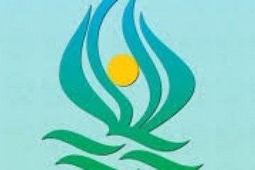 Harán un ciclo de conferencias por el  mes olímpico en la provincia de Entre Ríos