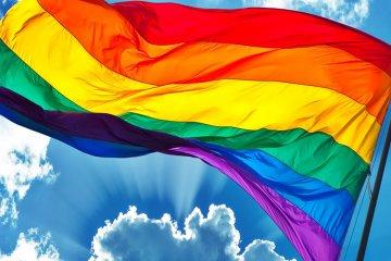 Concordia también celebrará el Día del Orgullo Gay