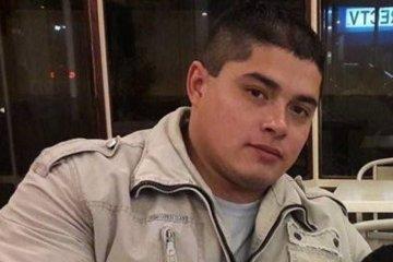 """La familia del policía fallecido dice tener """"todas las pruebas"""" de que fue un caso de leptospirosis"""