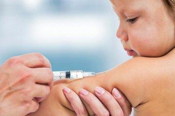 Preocupa el faltante de una vacuna indispensable para los recién nacidos