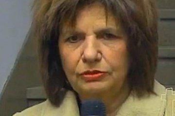Bullrich acusa a Varisco por un video falso que se viralizó