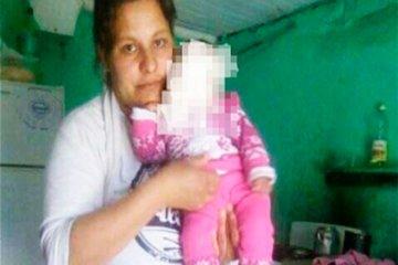 Acordaron 24 años de prisión para el autor del asesinato de una mujer en Chajarí