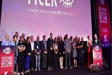 El 2° Festival Internacional de Cine de Entre Ríos ya abrió su convocatoria