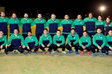 Hípico jugará las semifinales del Regional de Clubes