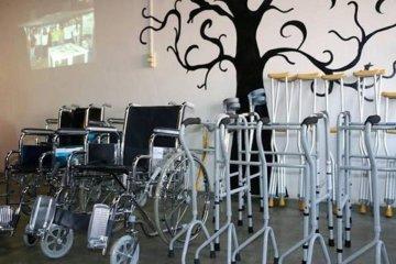 Chajarí y Concordia recibirá fondos para programas de inclusión