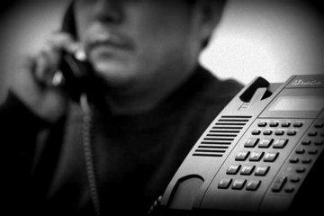 Un nuevo intento de estafa telefónica se registró en norte entrerriano