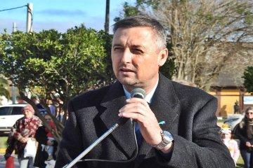 El diputado Hein tomó distancia del comunicado de Patricia Bulrich sobre el crimen de Gutierrez