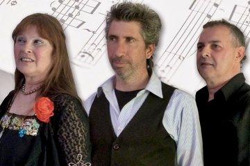 La música clásica se hará presente en la ciudad de Concordia