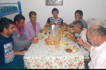 """A beneficio de """"Nuestros 5 panes"""", este viernes realizan un evento solidario"""