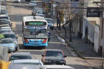 BOLETO: La implementación del nuevo cuadro tarifario es inminente