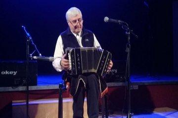 Dos músicos regionales fueron propuestos como personalidades destacadas de la cultura entrerriana