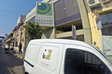Una clínica concordiense operará gratuitamente a un reconocido vecino de Villa Elisa