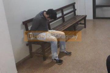 Extendieron la prisión preventiva para el acusado de asesinar a la docente