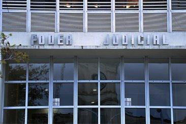 CORONAVIRUS: Por el  Poder Judicial implementará una nueva dinámica de trabajo