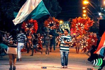 Confirmaron que en 2020 no habrá carnavales en una localidad del norte entrerriano