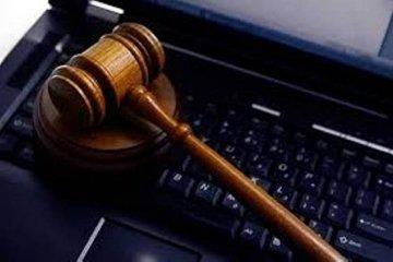 La Asociación de la Magistratura respaldó a la jueza que falló en contra del amparo contra la Cooperativa Eléctrica