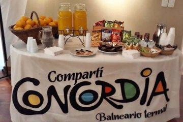 Concordia realizará un workshop de promoción turística en Salto
