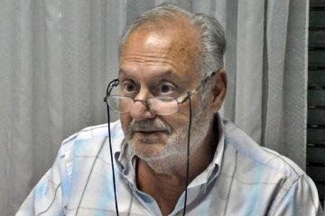 Falleció uno de los ex funcionarios más polémicos de las gestiones bustistas