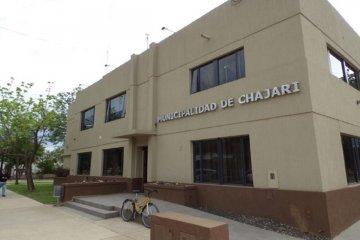 El municipio de Chajarí otorgará una compensación especial a sus trabajadores
