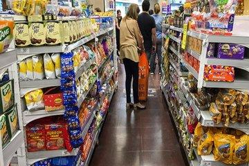 Un municipio del norte entrerriano propuso crear su propia canasta de alimentos