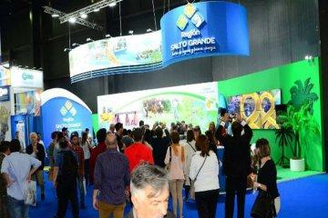 La ciudad termal prepara su presentación en la Feria Internacional de Turismo