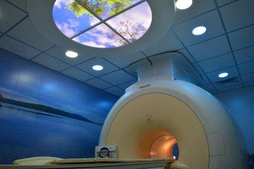 El Instituto del Diagnóstico renovó su equipamiento con aparatología de última generación