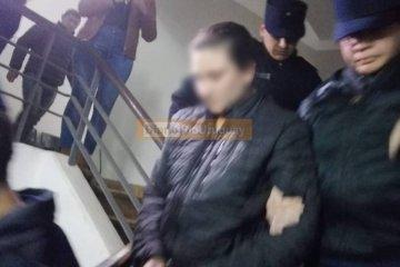 El fiscal imputó a la policía y su abogado contó como sigue la causa