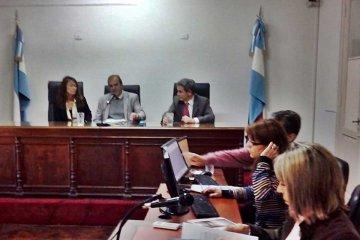 Se conoció la sentencia para los imputados en el caso del joven asesinado en plaza Zorraquín