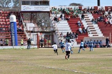 Uno de los equipos grandes del fútbol argentino buscará talentos en Concordia
