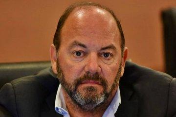 La justicia dio las primeras precisiones sobre la denuncia contra el ex diputado Bahler