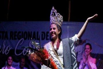 Conmoción en Corrientes por el hallazgo sin vida de la Reina del Ternero