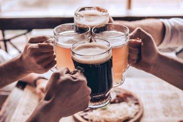 Nueva fecha para el segundo Festival de Cerveza Artesanal