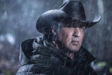 La Solapa y Rambo compartirán cartelera en el Cine Odeón