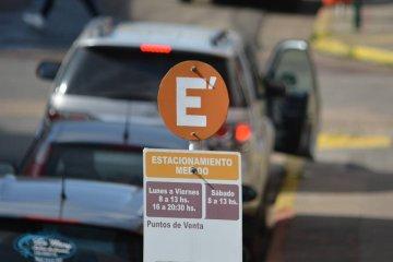 Los problemas con internet en Concordia terminan afectando hasta al propio municipio