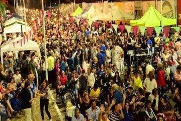 Federación ya palpita la 3° Fiesta de la Cerveza Artesanal