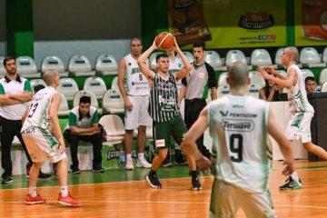 Estudiantes debutó con una victoria en la Liga de Desarrollo